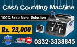cash counting machine price in pakistan, note counting machine in pak