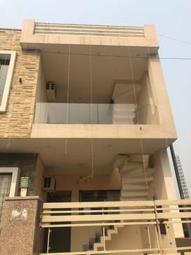 Walia properties, brand new 2,bhk awesome homes 8000 to 15000