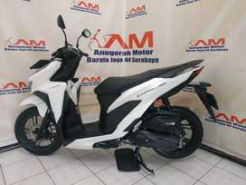 All new Vario 150 Th 2018 √Promo
