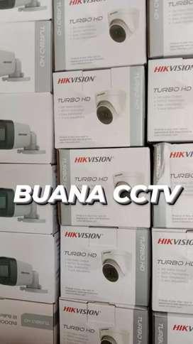 ready distributor cctv 2mp