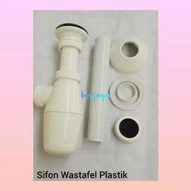 Jual Sifon Plastik