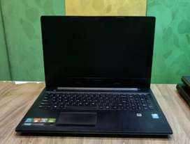 Best Laptop for rent dual core/i3/i5/i7