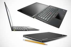 X1 Carbon Lenovo/Ultrabook/ Core i7 5th Gen/ 8GB Ram/256 GB SSD/windos