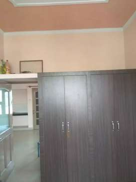*first floor on rent in balla ram nagar *