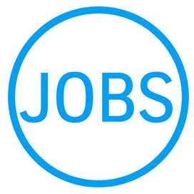 SHOPPING MALL JOB REQUIRED |||  BOYS AND GIRLS FRESHER CANDIDATE APPPY