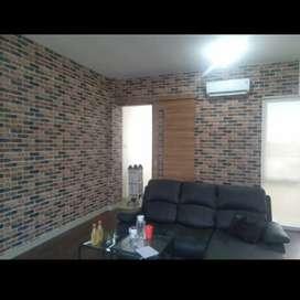 New Gorden Curtain Gordyn Korden Hordeng Blinds Wallpaper.923fkgkv