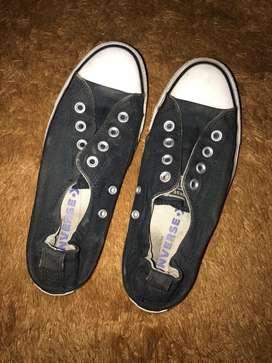 converse jack tyailor original size 38