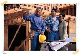 •Renovasi+Kontraktor Bangunan+Minimalis KUPANG KOTA• Mengerjakan Pembu
