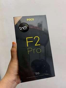 Xiaomi POCO F2 Pro 256gb new