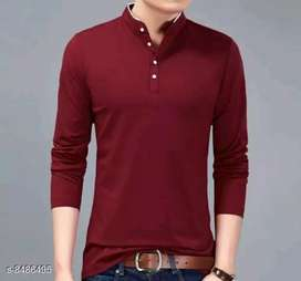 Men's tshirt cash on delivery available