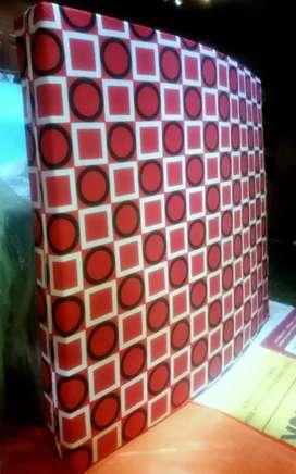 Inoac kasur busa EON Density 23 Size 180x15 cm