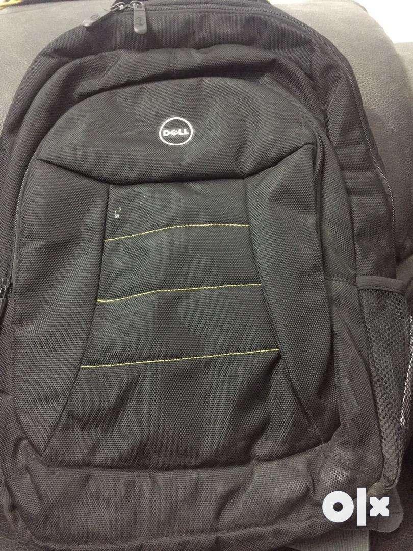 Dell Laptop Bag 0