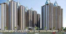 2 BHK 860 Sq Ft Apartment for Sale ₹ 21 Lacs* at Greater Noida‎