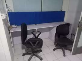 Furnished office space in noida63