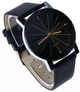 Get home delivered All kinds of watches and new design