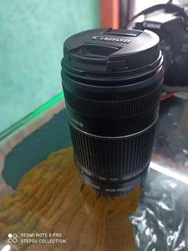 Camera 1300 d