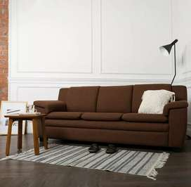 Jasa Cuci, Poles, Salon, Pembuatan. Sofa, springbed, Karpet, jok mobil
