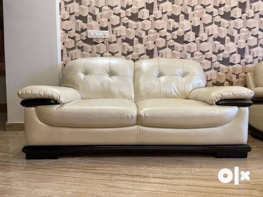 Evok sofa for sale