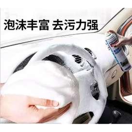 V MAFA CAR CARE VMCCO Pembersih Interior Mobil Foam Cleaner