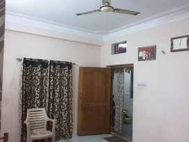 east face 950 sft 1st floor near uppal venkateswara temple balaji hils