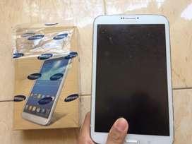 Samsung galaxy tab 3.8 inch