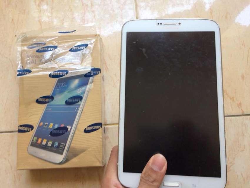 Samsung galaxy tab 3.8 inch 0