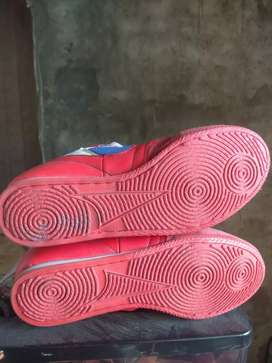 sale boxing ring shoes