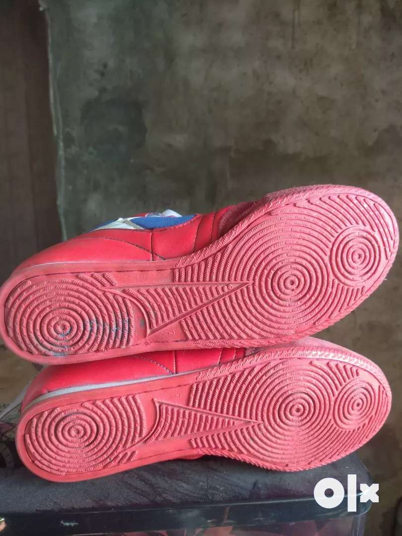 sale boxing ring shoes 0
