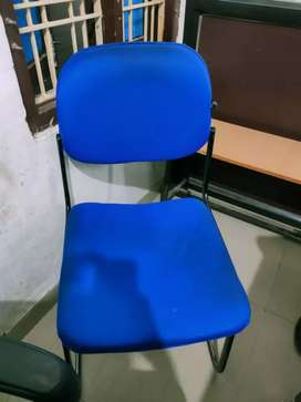 Chairs in reasonable price