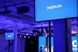 Nokia process urjent job opening for CCE/domestic BPO