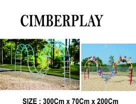 Cimberplay Mainan Outdoor Termurah