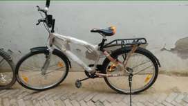 BESTON CYCLE