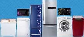 Electronic Home Appliances Company Need Sales Executive For Kolkata