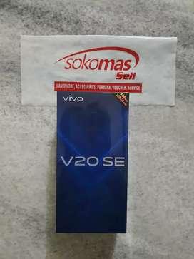 PROMO SENIN VIVO V20 SE RAM 8/128GB