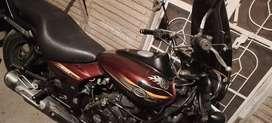 Bajaj avenger good bike