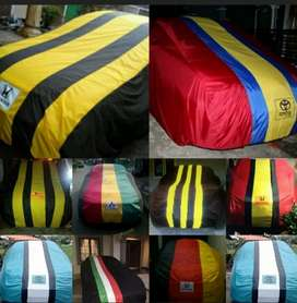 carcover selimut mobil