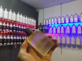 parfum bibit produk impor