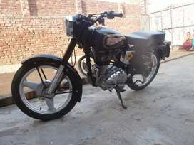 Model 2016,brand royal enfield standard