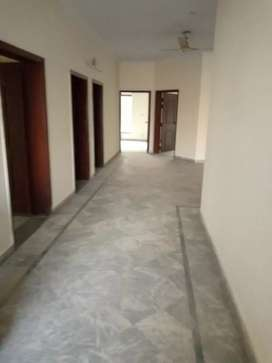 5 Kanal building for Bank,multinational companies,university,college