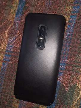 Vivo v17 pro 5 months old new condition