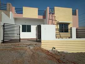 Urgently Sell Independent House