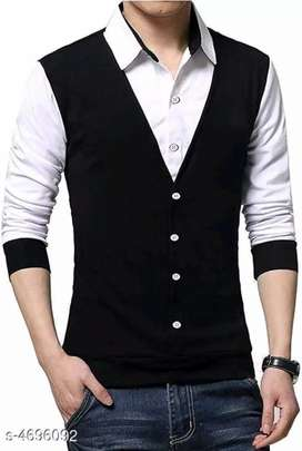 Attractive Mens Shirts