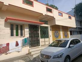 House for sale in thirunagar, madurai