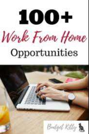 Genuine genuine home based data entry jobs available here