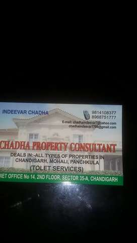 SHOW ROOM FOR SALE IN NEW CHANDIGARH CUROONE MAIN ROAD EXC ELLENT LOCA
