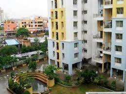 3 BHK in 90 Lacs in Kharadi,Fortune East