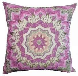 Cushion covers quality guaranteed delivery all over pakistan