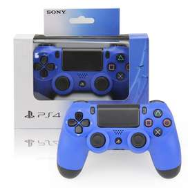 NEW & USED GAMING CONSOLE & GAMES FOR SELL, RENT, REPAIR & BUYBACK