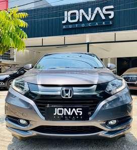 Honda HRV Prestige Panoramic (D)Bandung Antik HR-V
