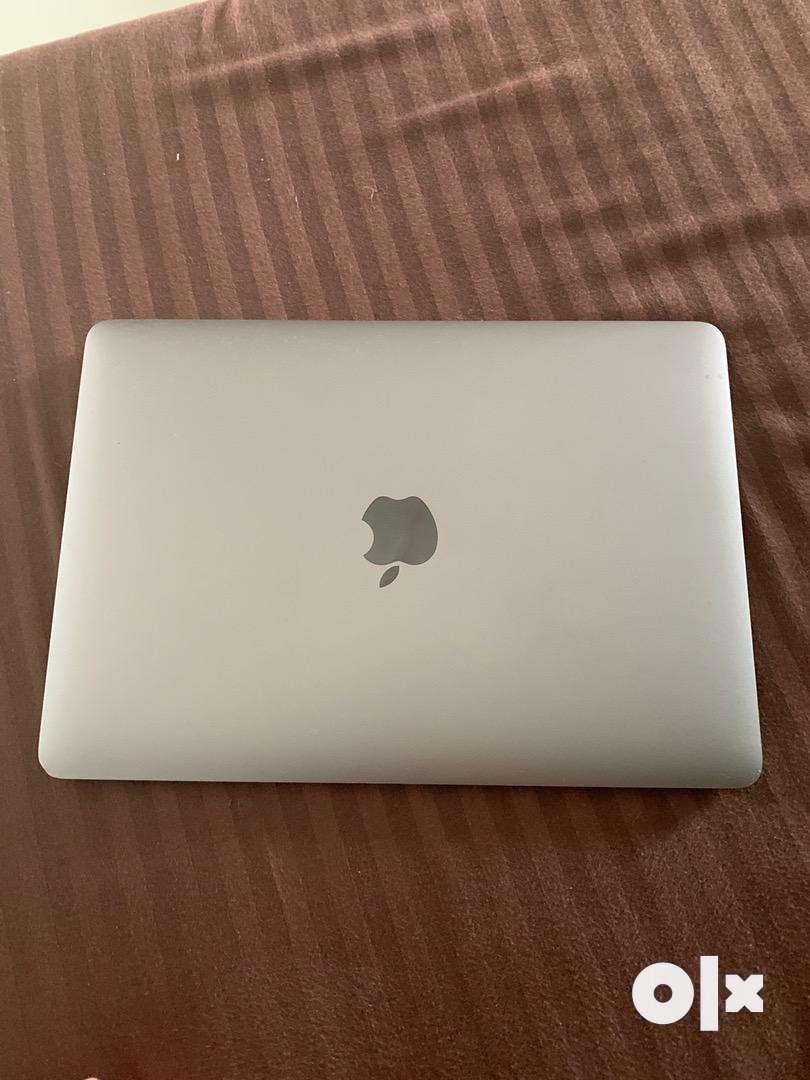 Macbook 2015 0